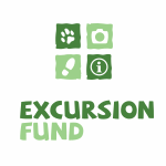 Excursion Fund